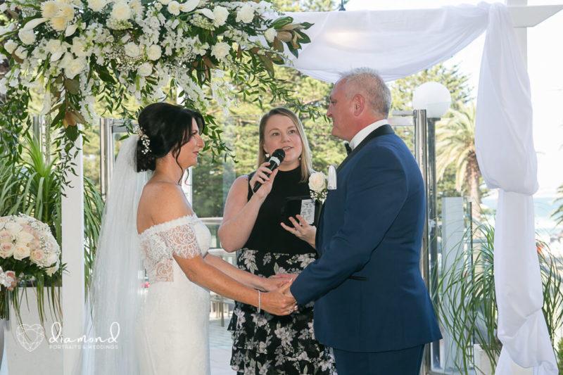 wedding venues Sutherland Shire