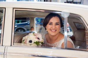 wedding-photography-sydney-sutherland-shire-photographer