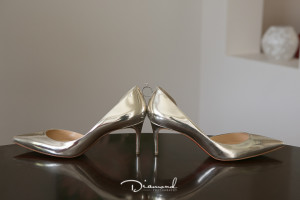 wedding-photography-diamond-sydney