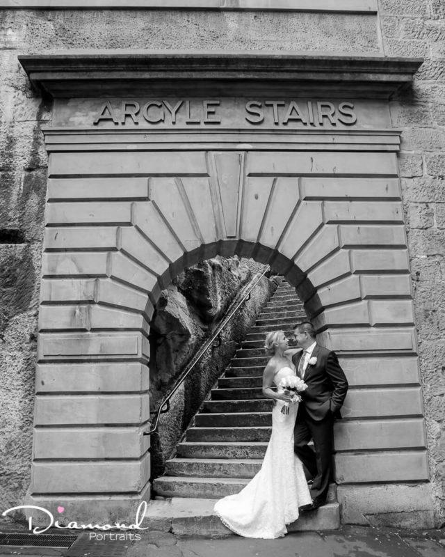 wedding photo locations sydney