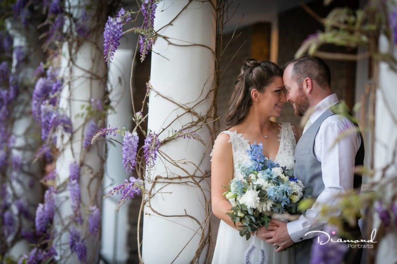 Cheapest wedding venues in sydney