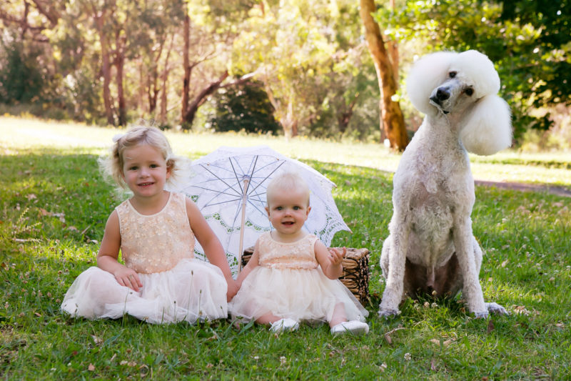 Family Photography Caringbah