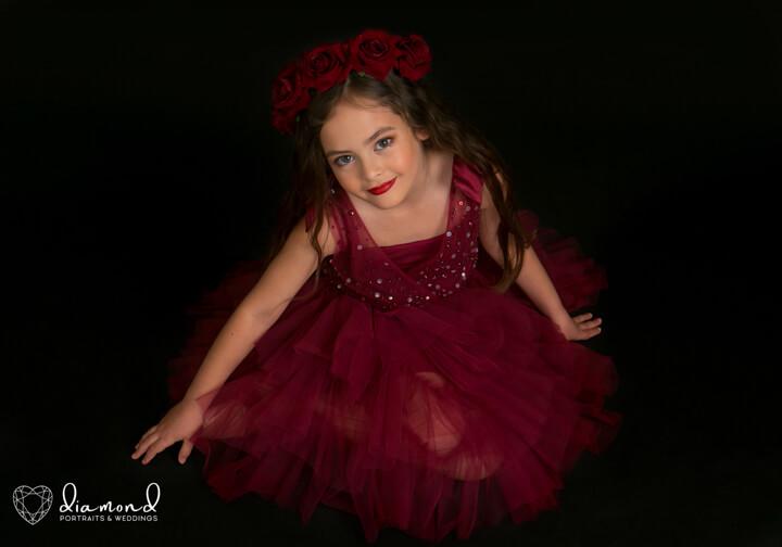 Sutherland shire dance photographer