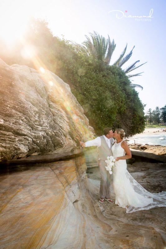 Sutherland Shire wedding venues